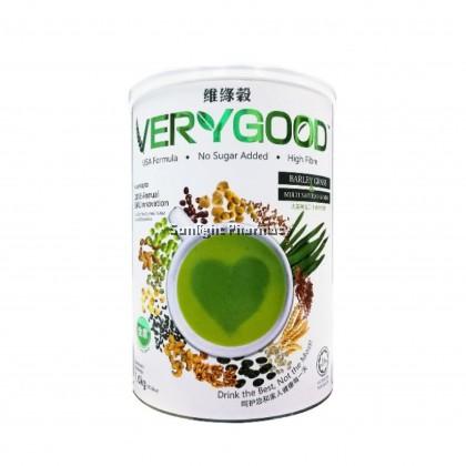 Verygood Meal 1Kg